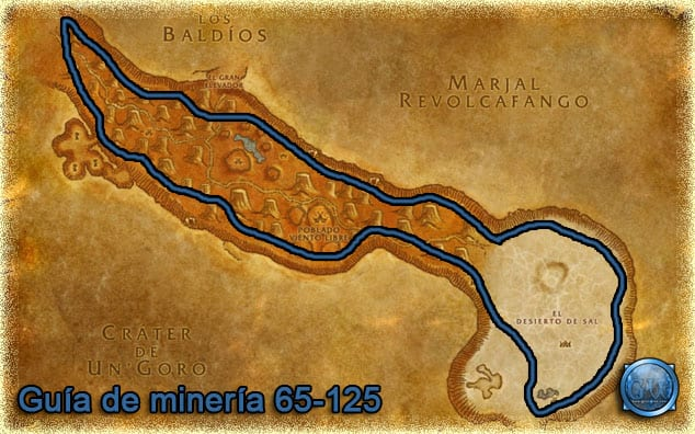 guia_mineria_mapa_03