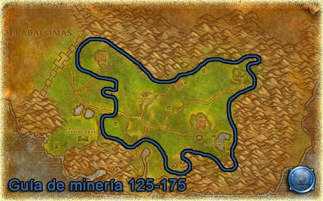 guia_mineria_mapa_05