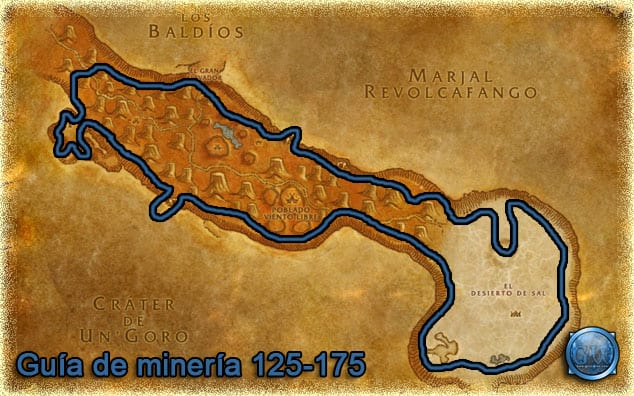 guia_mineria_mapa_06