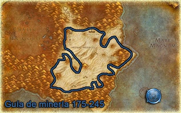 guia_mineria_mapa_08
