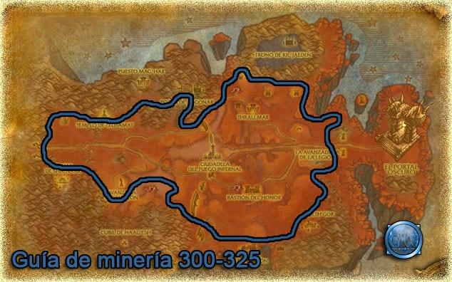 guia_mineria_mapa_12