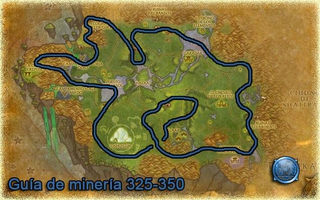 guia_mineria_mapa_13