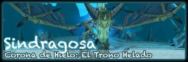 guia_sindragosa_banner