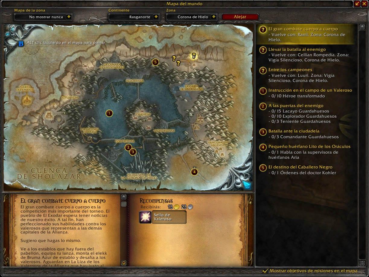 interfaz_misiones_nueva