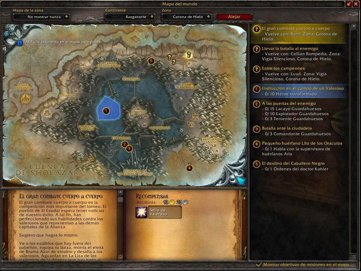 interfaz_misiones_nueva_area
