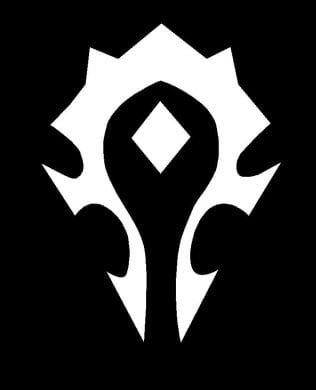 logo_horda_blanco_negro