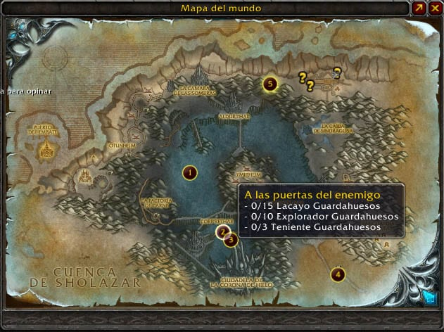 mapa_misiones_pequeno