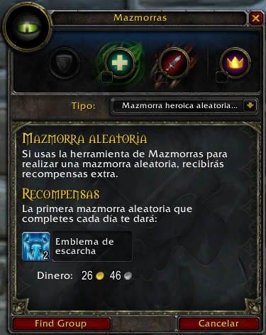 mazmorra_aleatoria_sistema_mazmorras