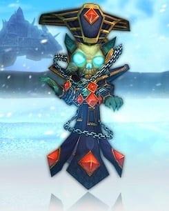 mini_kt_mascota