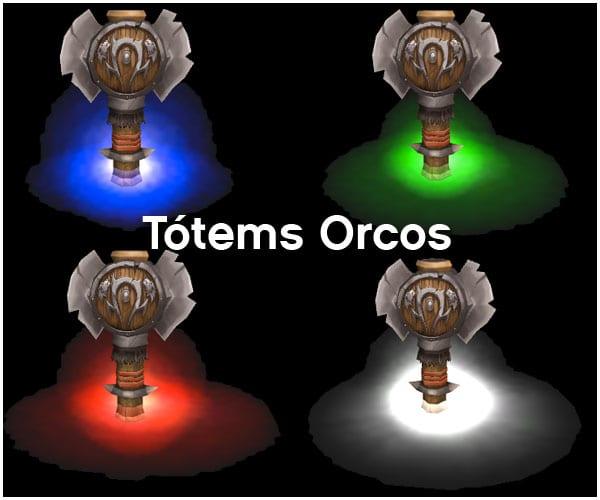 nuevos_totems_orcos