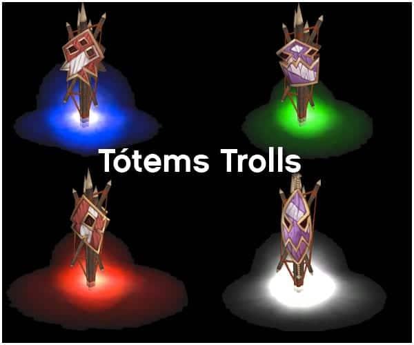 nuevos_totems_trolls