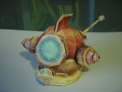 papercraft_casco_buzo