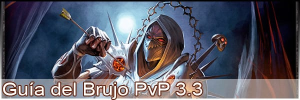 banner_brujo_pvp