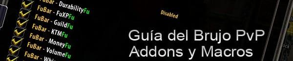 banner_brujo_pvp_addons_macros