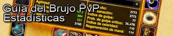 banner_brujo_pvp_estadisticas