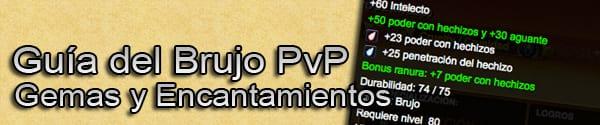 banner_brujo_pvp_gemas_encantamientos