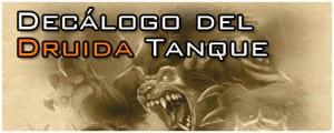 banner_decalogo_druida_tanque