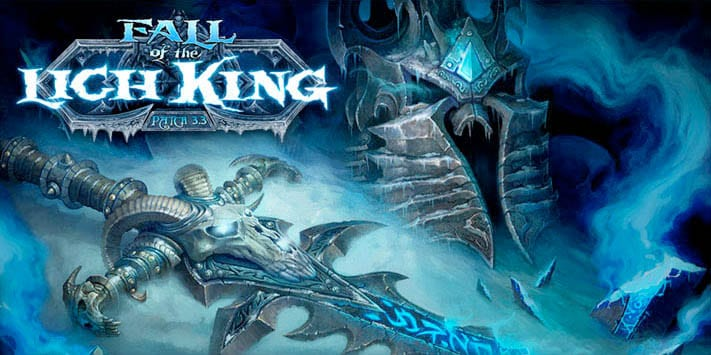 banner_fall_lich_king-3-3