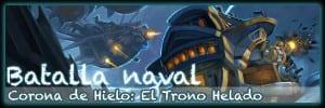 banner_guia_batalla_naval