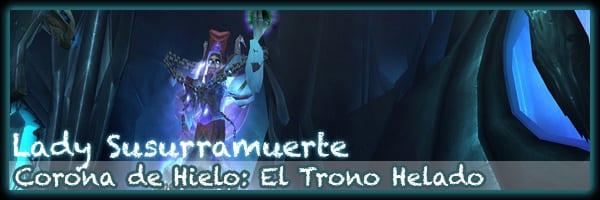 banner_guia_lady_susurramuerte