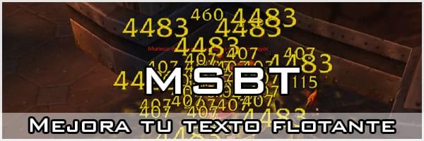 banner_msbt_guia