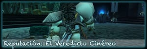 banner_reputacion_veredicto_cinereo