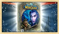 caratula_wordl_of_warcraft_clasico