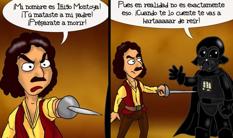 comic_inigo_montoya
