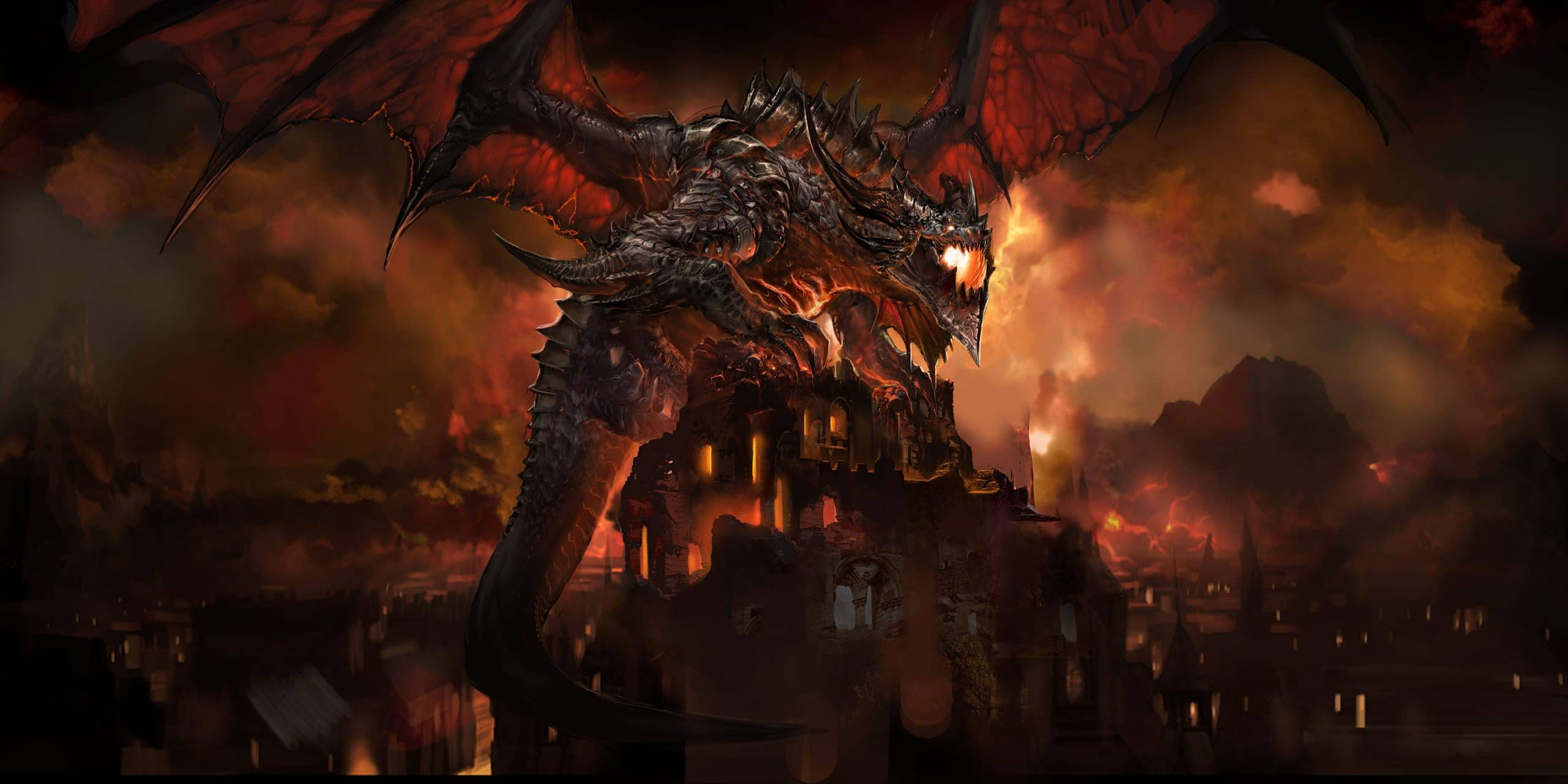 deathwing_alamuerte_artwork_montana