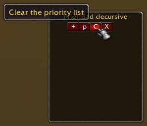 decursive-boton-clear