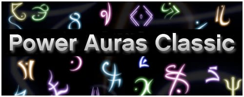 guia_power_auras_banner