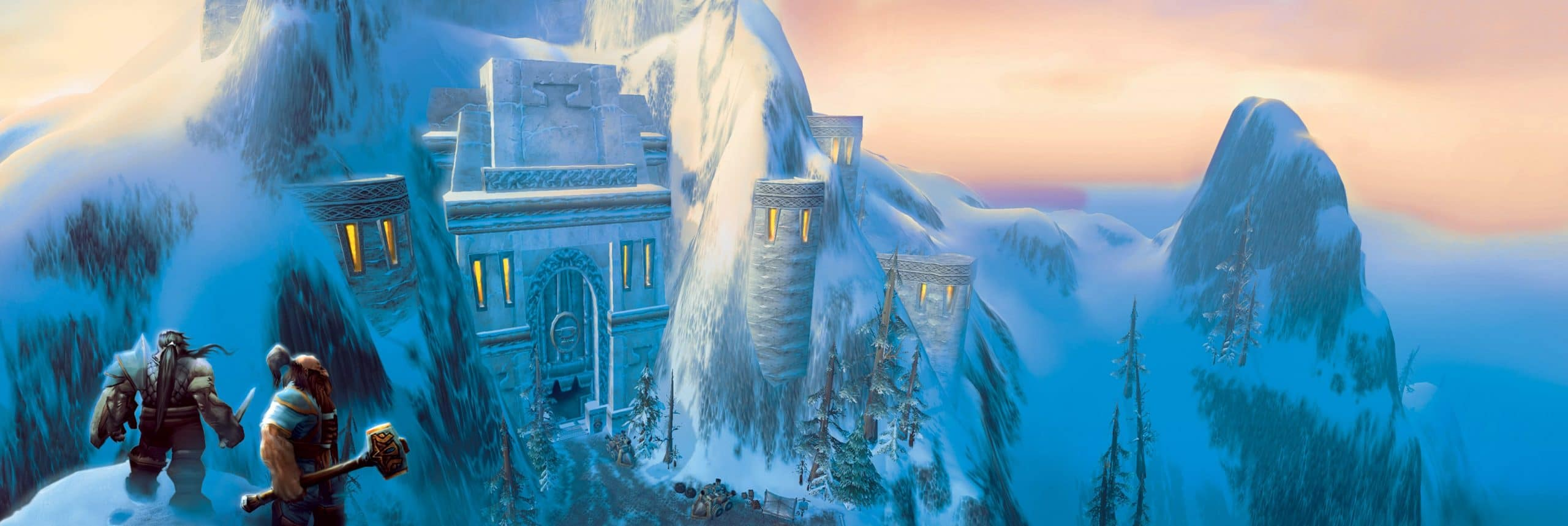 ironforge_boceto