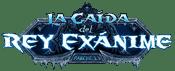 logo_caida_rey_exanime_mini
