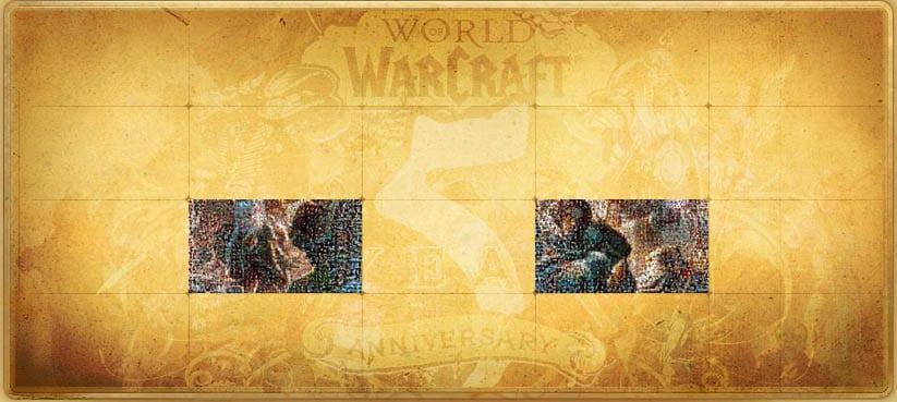 mosaico_grito_guerra_2