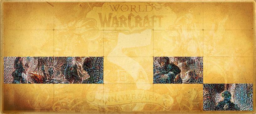 mosaico_grito_guerra_4