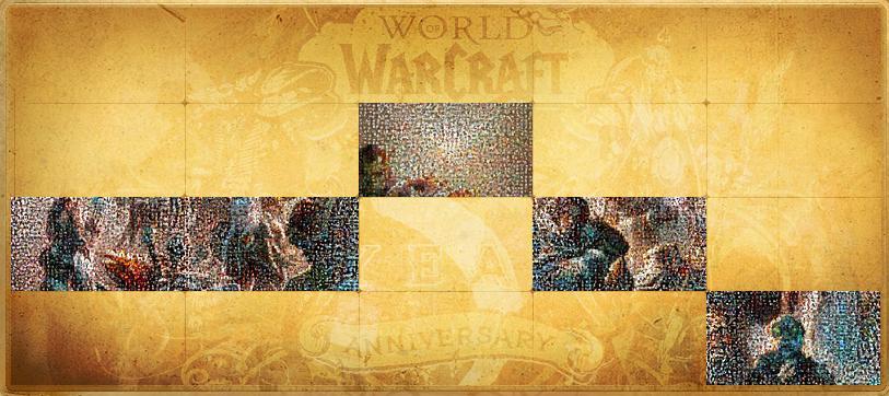 mosaico_grito_guerra_5
