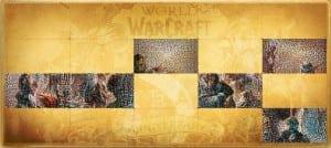 mosaico_grito_guerra_6
