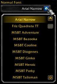 msbt-config-text-font-menu