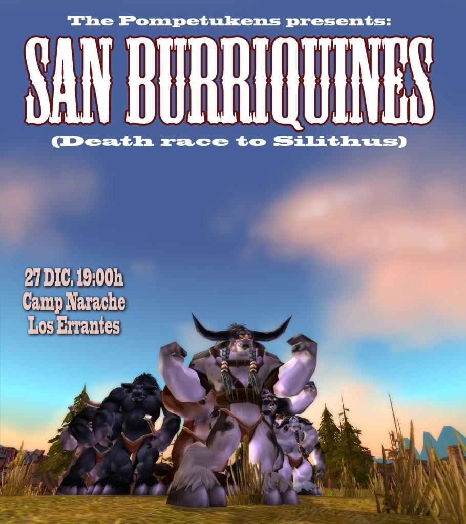 san_burriquines
