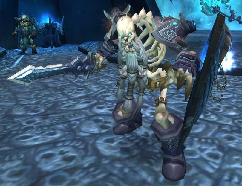 soldado_esqueleto_antiguo
