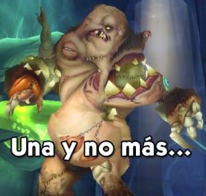 abominacion_una_putricidio