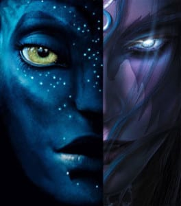 avatar_vs_wow