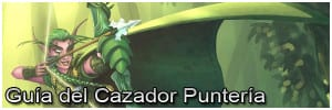 banner_guia_cazador_punteria