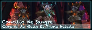 banner_guia_concilio_sangre