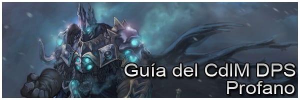 banner_guia_dk_profano_dps