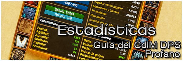 banner_guia_dk_profano_dps_estadsticas