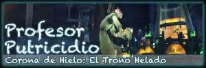 banner_guia_profesor_putricidio