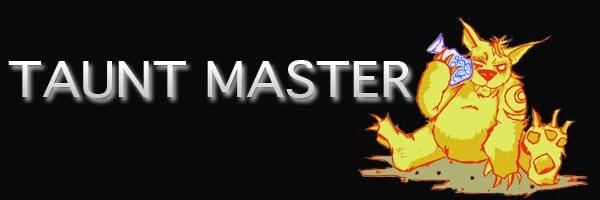 banner_taunt_master