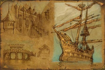 barco_arquitectura_alianza_boceto