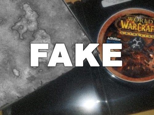 fake_cataclysm_alpha_dvd